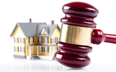 When buying or selling Real Estate, Murray & Stadnyk Law ensures your interests are protected.