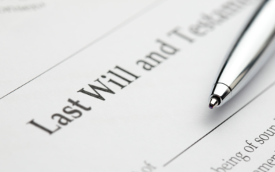 Murray & Stadnyk Law has a dedicated team that specializes in Wills & Estates, providing you with the right direction.